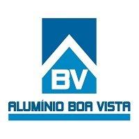 Logo_aluminio