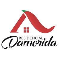 logo_damorida