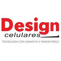 logo_design_cel