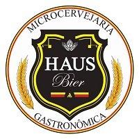 logo_hausbier