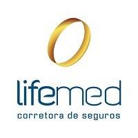 logo_lifemed