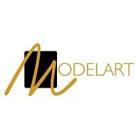 logo_modelart
