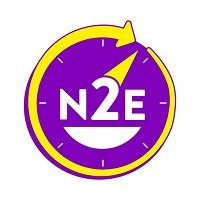 logo_n2e
