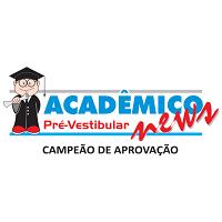 ACADEMICO B
