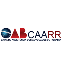 CAARR B