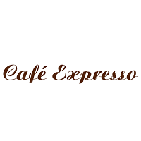 CAFE EXPRESSO B