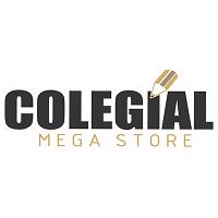 COLEGIAL B