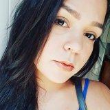 LOHANA CHAVES