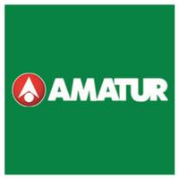 AMATUR2