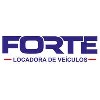 FORTE LOCADORA