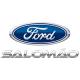 Ford Salomão