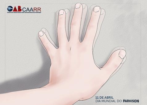 CAARR – Parkinson