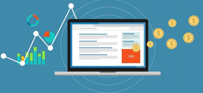 Anúncio-na-internet-links-patrocinados-Facebook-e-Google