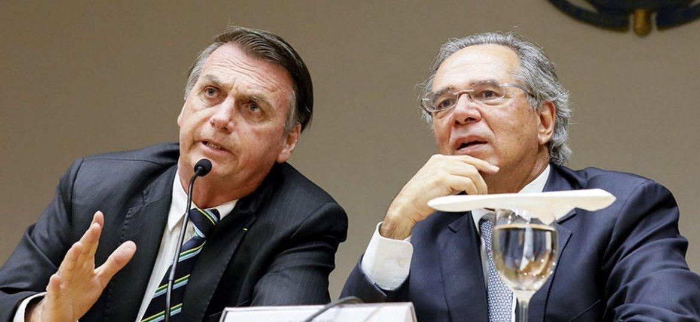 bolsonaro-paulo-guedes
