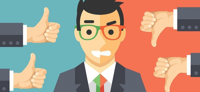 imagem-e-marketing-pessoal-roberta-medeiros